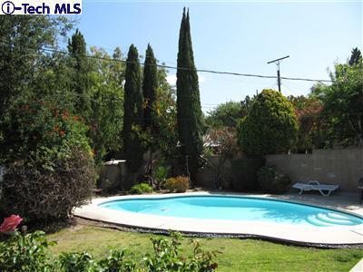 8031 Le Berthon Street, Sunland, CA 91040   Photo 3