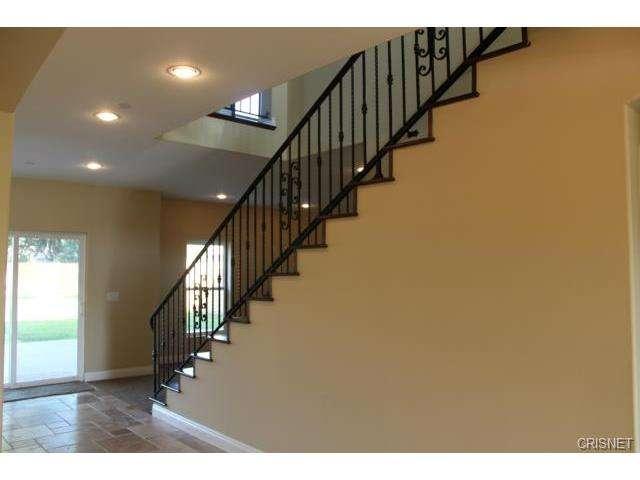 12814 Telfair Avenue, Sylmar, CA 91342 | Photo 15