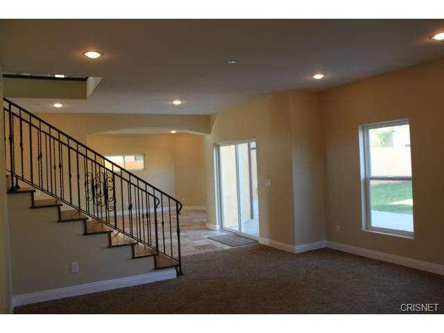 12814 Telfair Avenue, Sylmar, CA 91342 | Photo 17
