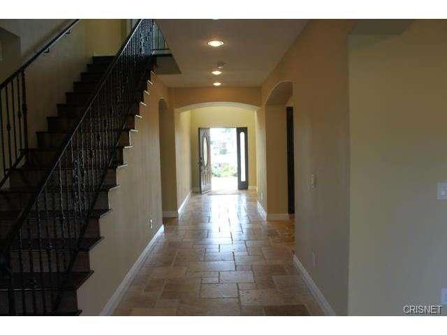 12814 Telfair Avenue, Sylmar, CA 91342 | Photo 18