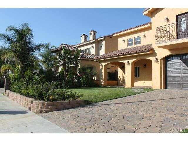 12814 Telfair Avenue, Sylmar, CA 91342 | Photo 1