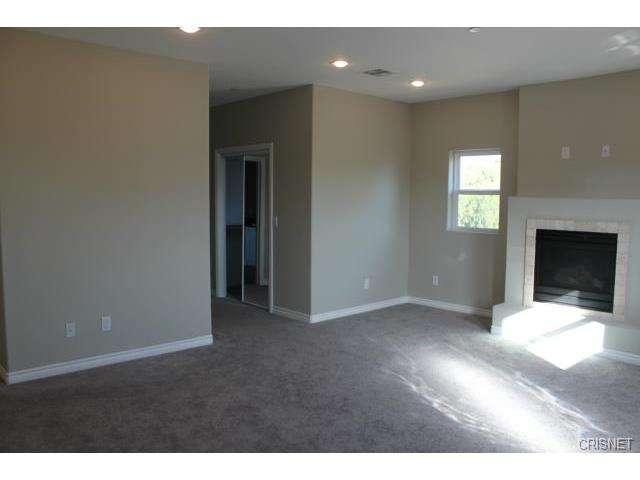 12814 Telfair Avenue, Sylmar, CA 91342 | Photo 22