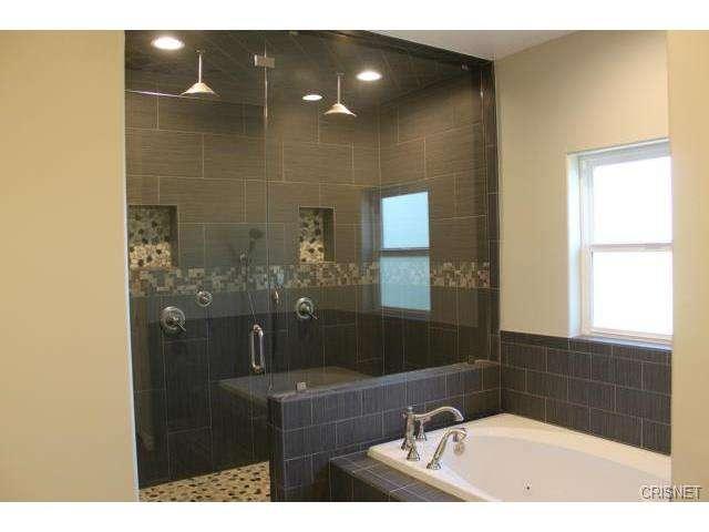 12814 Telfair Avenue, Sylmar, CA 91342 | Photo 23