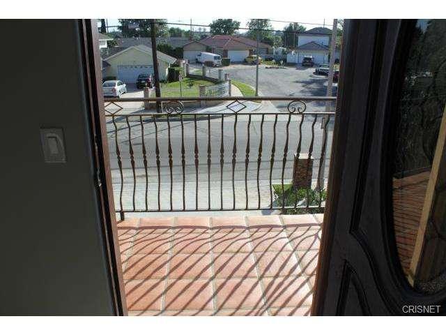 12814 Telfair Avenue, Sylmar, CA 91342 | Photo 25