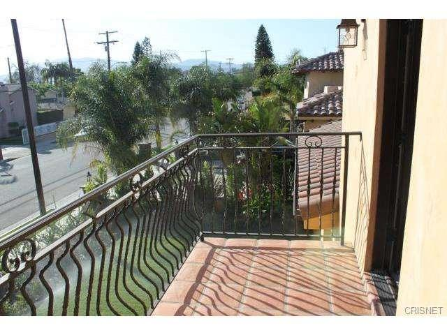 12814 Telfair Avenue, Sylmar, CA 91342 | Photo 26