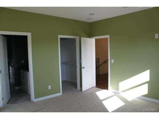 12814 Telfair Avenue, Sylmar, CA 91342 | Photo 27