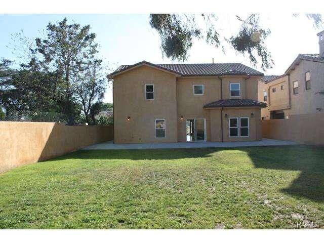 12814 Telfair Avenue, Sylmar, CA 91342 | Photo 29