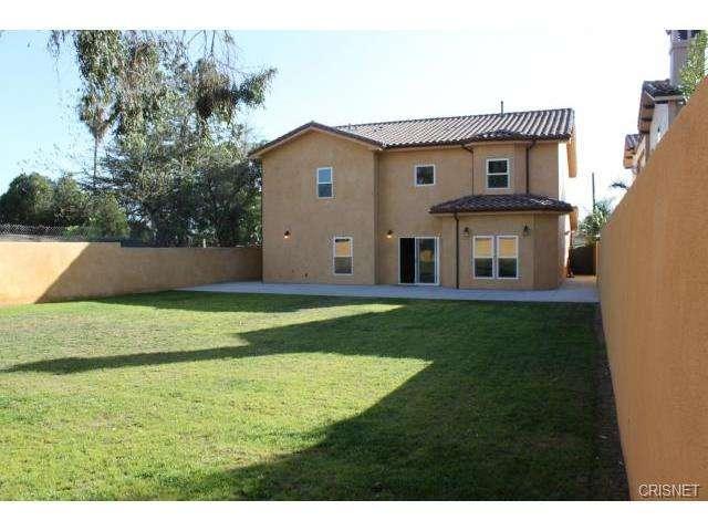 12814 Telfair Avenue, Sylmar, CA 91342 | Photo 30