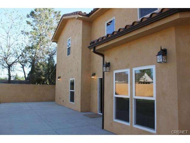 12814 Telfair Avenue, Sylmar, CA 91342 | Photo 32