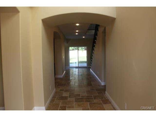 12814 Telfair Avenue, Sylmar, CA 91342 | Photo 4