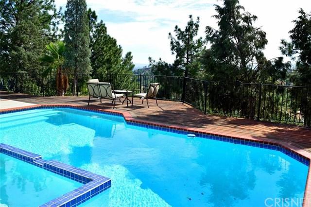Granada Hills CA 91344