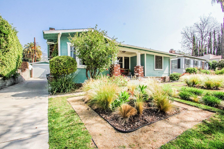 405 E Stocker St, Glendale, CA 91207   Photo 2