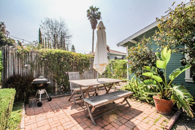 405 E Stocker St, Glendale, CA 91207   Photo 39