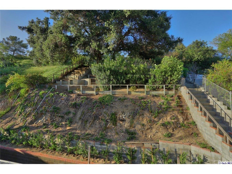 1521 Wabasso Way, Glendale, CA 91208 | Photo 5