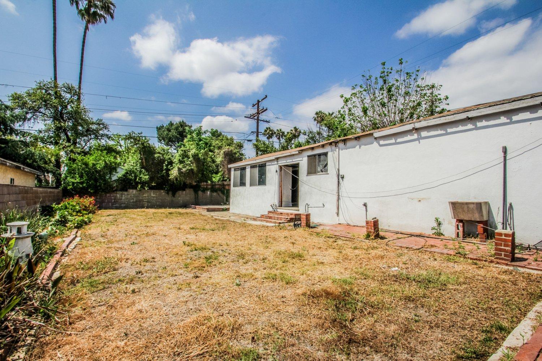1369 Elm Avenue, Glendale, CA 91201   Photo 28