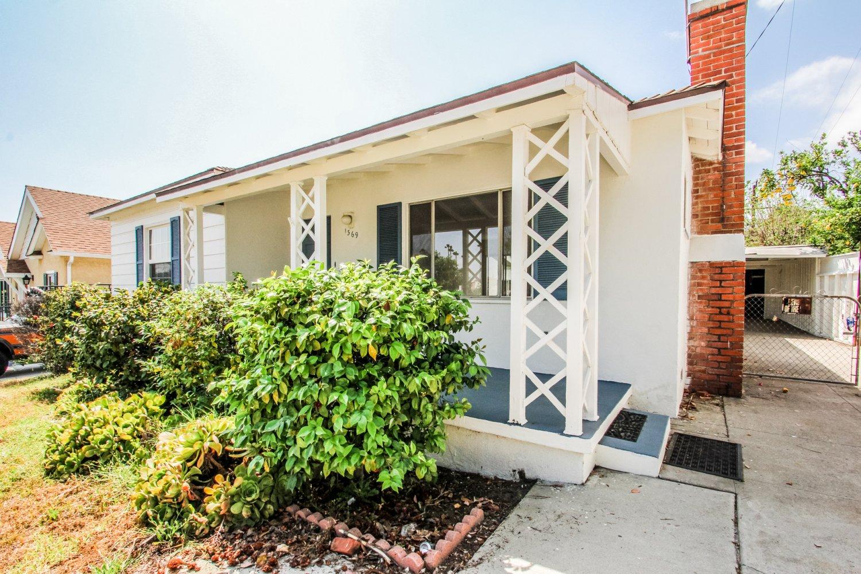 1369 Elm Avenue, Glendale, CA 91201   Photo 2