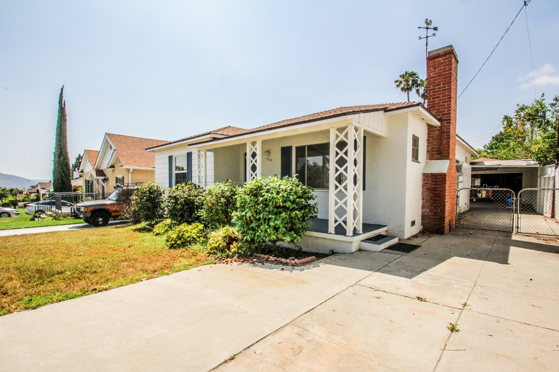 1369 Elm Avenue, Glendale, CA 91201   Photo 0