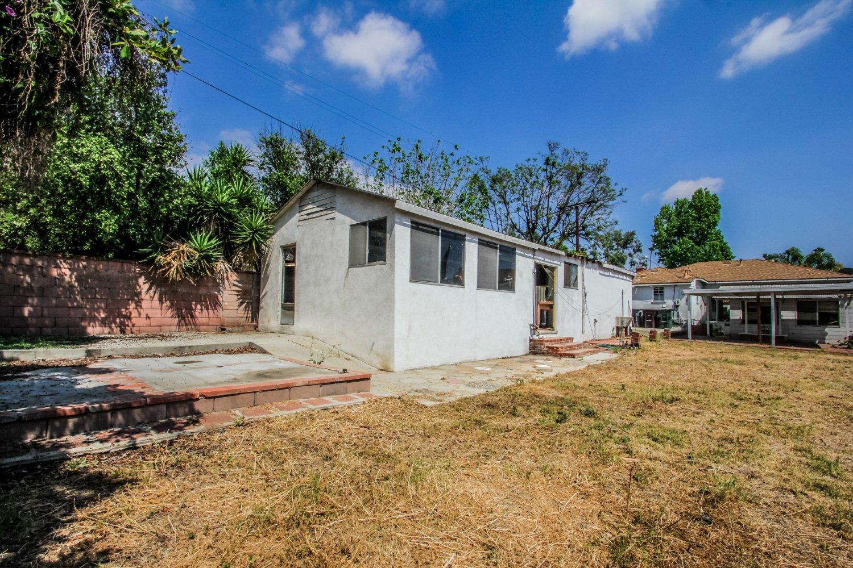 1369 Elm Avenue, Glendale, CA 91201   Photo 29