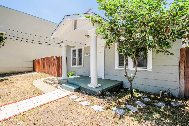 1841 Tyburn Street, Glendale, CA 91204 | Photo 2