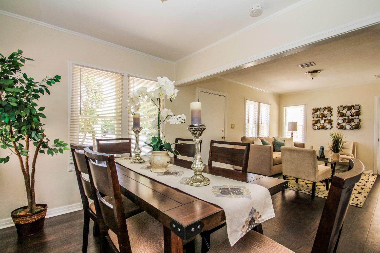 1841 Tyburn Street, Glendale, CA 91204 | Photo 6