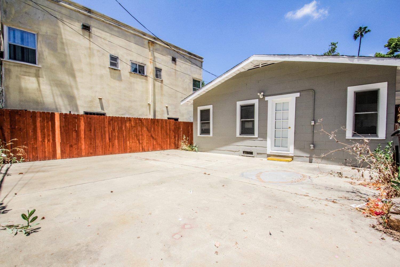 1841 Tyburn Street, Glendale, CA 91204 | Photo 20