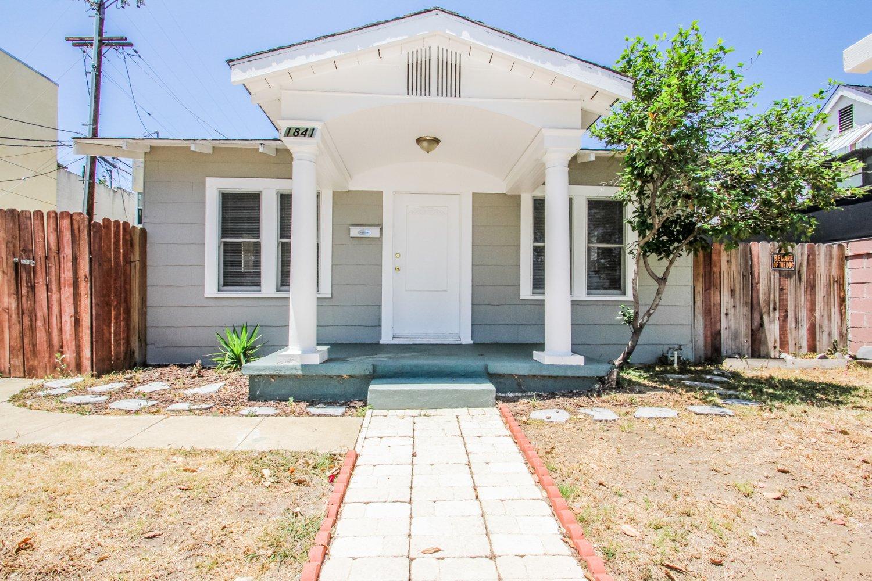 1841 Tyburn Street, Glendale, CA 91204 | Photo 0