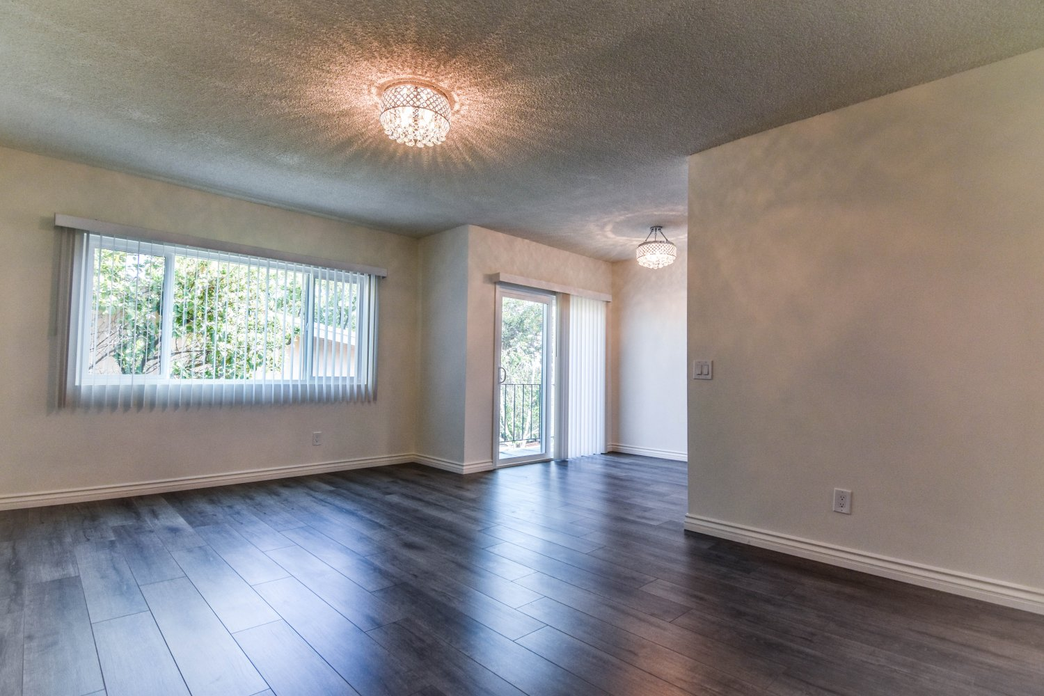 512 Griswold, Glendale, CA 91205   Photo 4