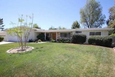 Woodland Hills CA 91367
